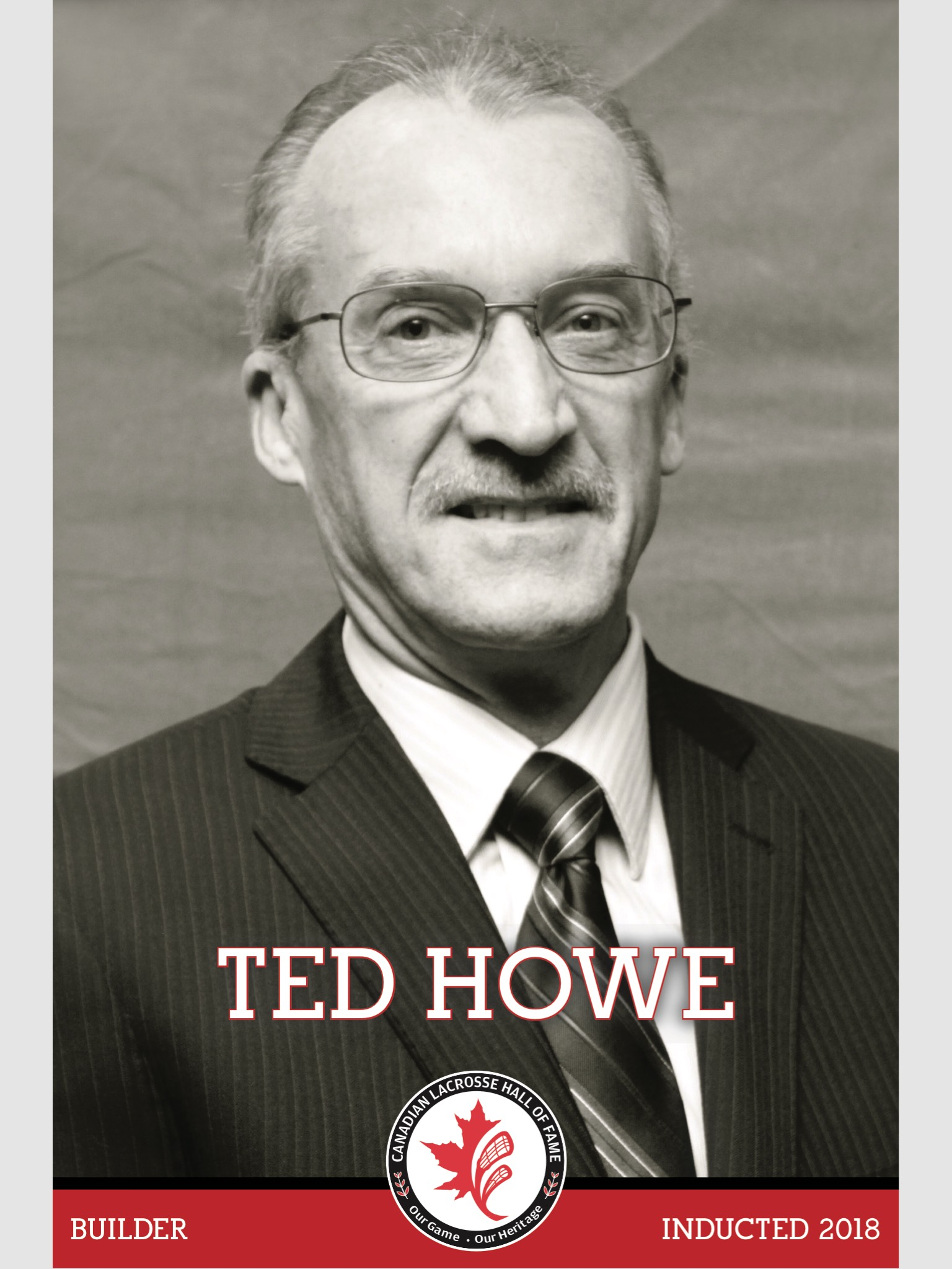 Ted Howe