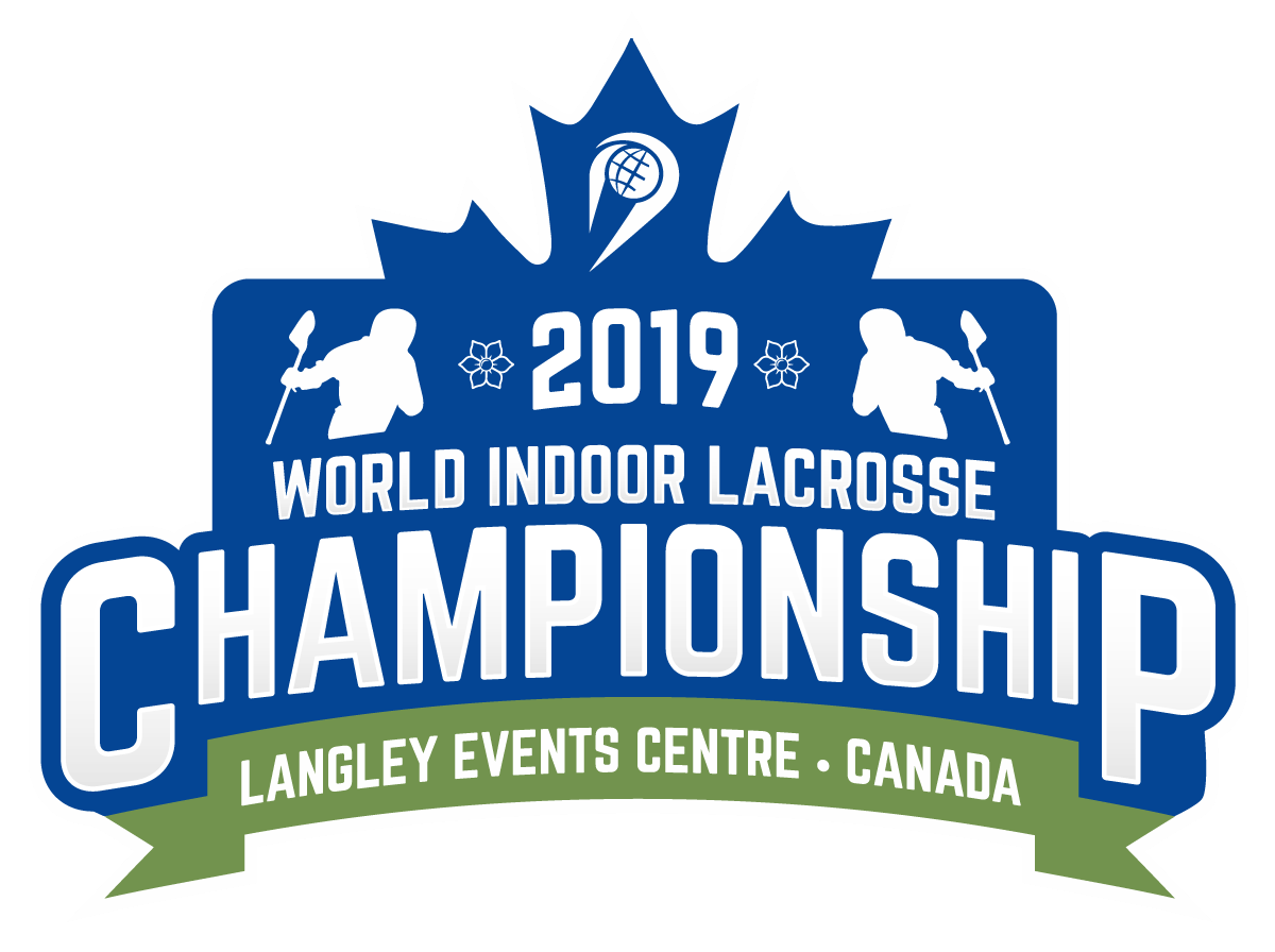 World Indoor Lacrosse Championship
