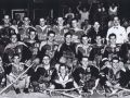 2002 Peterborough Timbermen   Trailermen 1951 1956  1953