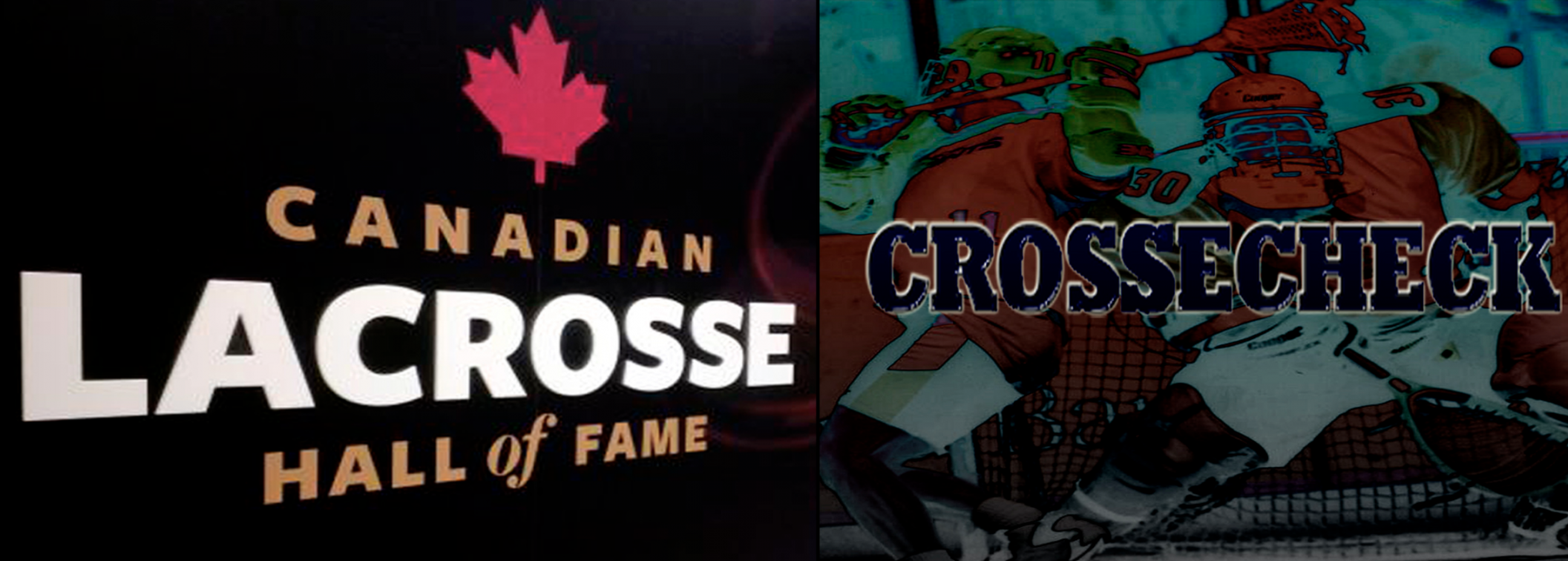 Crossecheck CLHOF Announcment header image 2020 05 10 9 28 17 PM